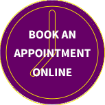 GMC-bookinglogo