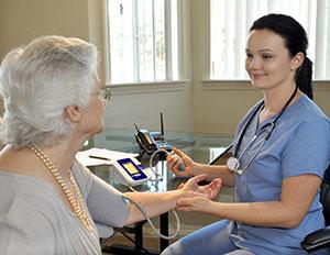 gmc-dr-elderlylady-fi